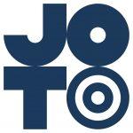 JOTO_Logo_DIC435-1024x1024
