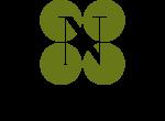 NVV_CenteredLogo